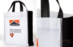Екологічні сумки